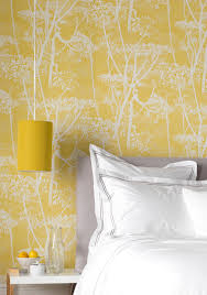 Contemporary Wallpaper by Cow Parsley 66 7051 New Contemporary Cole U0026 Son