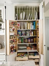 Kitchen Cabinet Storage Ideas by Diy Kitchen Cabinet Storage Ideas Home Design Ideas