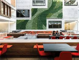 Google Office Design Philosophy Designing A Better Office Space