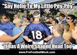 Broncos Vs Raiders Meme - broncos vs chiefs memes image memes at relatably com