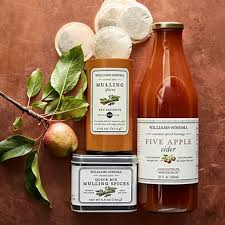 gourmet food gourmet food specialty food gifts williams sonoma