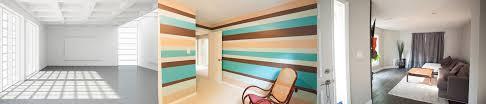 residential interior painting burlington oakville hamilton