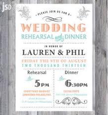 diy rehearsal dinner invitations 31 cool invitation ideas for a rehearsal dinner rehearsal dinner