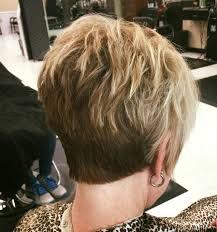 genesis 1 hair salon carrollton ga home facebook
