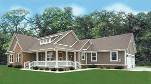 inexpensive houses to build build on your lot with davis homes