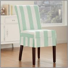 seat cushion covers for dining chairs chairs home decorating