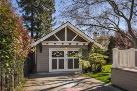 craftsman style garage plans craftsman style garage craftsman style garage with designs denver