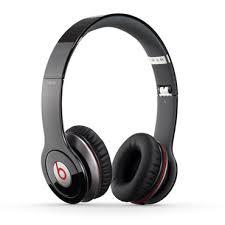 black friday sale beats headphones amazon com beats solo hd wired on ear headphone black