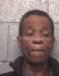 sylvester wright perry sylvester wright of virginia arrests mugshots charges and