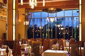 Ahwahnee Dining Room Reservations Disney U0027s Grand Californian Hotel