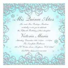 Formal Invitations 21 Formal Invitation Templates U2013 Free Sample Example Format