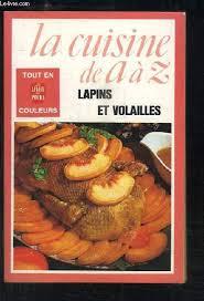 cuisiner des figues cuisine marelibri