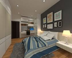 Malaysia Home Interior Design by Neo Concept Interior Studio Renof Find A Professional