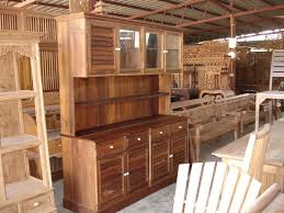 Best Quality Kitchen Cabinets by Kitchen Awesome Teak Wood Kitchen Cabinet Give The Best Quality