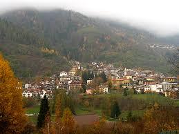 Mezzana, Trentino