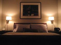 Ideas For Bedrooms  Bedrooms Pinterest Bedrooms Luxury - Ideas for bedroom lighting