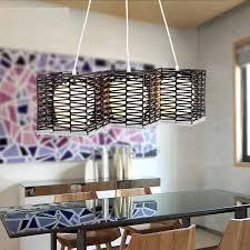 cast iron lighting columns chandeliers cast iron chandelier ebay cast iron chandelier nz cast