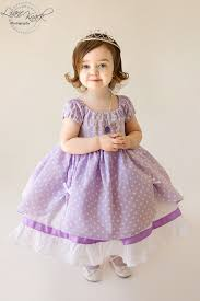 sofia 1st dress disney princess etsy sofi u0027s