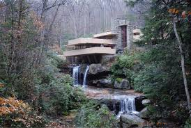 fallingwater house home design 81 amazing falling water frank lloyd wrights