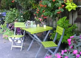 How To Make Chair More Comfortable How To Make Your Patio More Comfortable