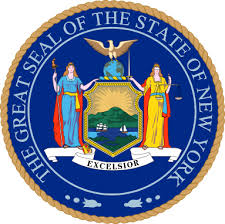 nys tax table new york income tax brackets 2018