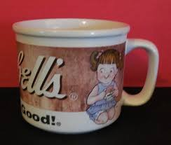 houston harvest gift products 148 best cbell soup company collectable merchandise images on