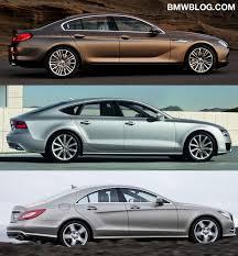 lexus gs vs audi a7 comparison bmw 6 series gran coupe vs audi a7 vs mercedes benz cls