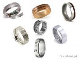 rings for men in pakistan jewelry pk