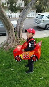 cars sally human best 25 lightning mcqueen costume ideas on pinterest cars