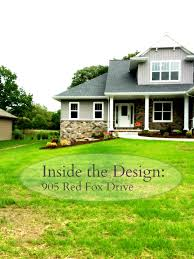 Home Decor Appleton Wi by Showcase Spotlight 905 Red Fox Drive August Haven Furniture
