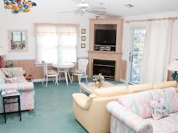 corolla beach house beautiful just off ocean corolla outer banks