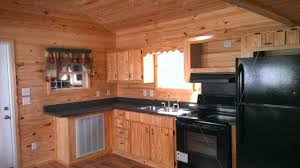 Derksen Portable Finished Cabins At Enterprise Center Youtube Stone Canyon Cabins Youtube