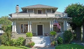 image craftsman house 3 jpg home wiki fandom powered by wikia