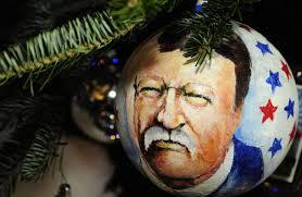 no christmas tree in the white house u0027 wsj