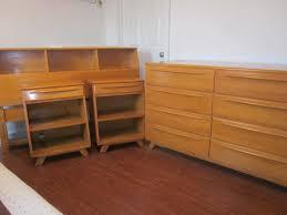 bedrooms vintage mid century modern bedroom furniture vintage