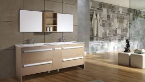 Custom Kitchen Cabinet Doors Online 100 Custom Kitchen Cabinet Doors Online Cabinet Dreadful