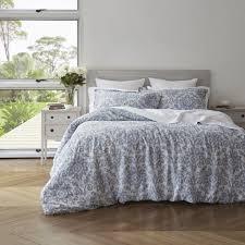 marquis duvet cover set duvet cover sets bed linen