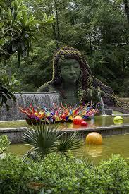 Botanical Gardens In Atlanta Ga by 31 Best Chihuly Abg Images On Pinterest Botanical Gardens