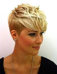 should you use razor cuts with fine hair short layered pixie cut fine hair popular haircuts