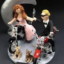 motorcycle wedding cake topper 46 fresh stock of biker wedding cake toppers wedding cakes