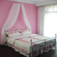 Lace Bed Canopy Inspiring Canopy Bed Top Ideas Best Idea Home Design Extrasoft Us