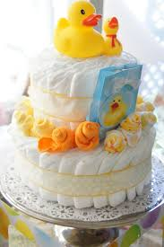 97 best shower images on pinterest rubber ducky baby shower dancing branflakes rubber ducky baby shower