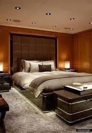 Luxury Bedroom Designs 500 Custom Master Bedroom Master Bedroom Design Small Gas