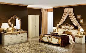 best italian bedroom furniture home design ideas