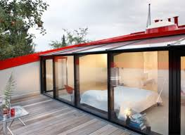 Home Design For Narrow Land House V U2013 Design Houses For Narrow Land By Jakob Bader Home