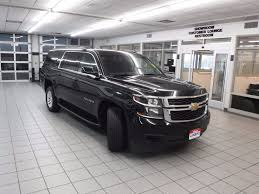 chevrolet suburban 8 seater interior 2017 used chevrolet suburban 2wd 4dr 1500 lt at landers serving