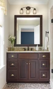 20 best for the powder room images on pinterest bathroom