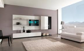 living room living room wall colors beautiful wll designed attic