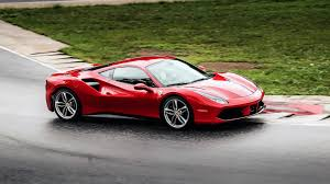 car ferrari 2017 ferrari employees are not allowed to buy a new ferrari