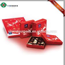 christmas calendar chocolate source quality christmas calendar